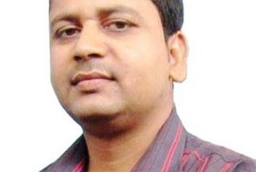 भारतीय बामपन्थी पत्रकार बर्मासहित प्रवुद्धवर्गलाई खुल्लापत्र