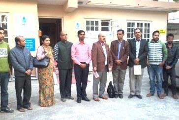 मधेश आन्दोलनप्रति मैथिली साहित्यकारहरुको ऐक्यवद्धता