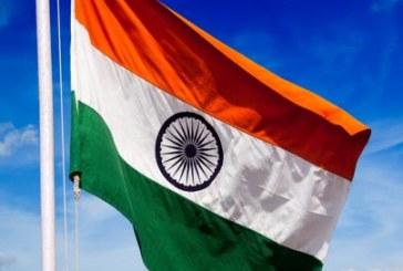 आफ्नो नागरिक मारिएकोप्रति भारतको चासो