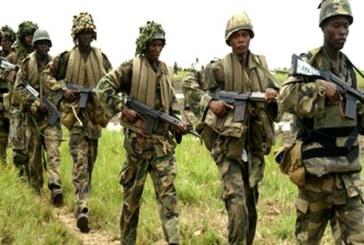 नाइजेरियामा फेला पर्यो तीन सय सिया मुस्लिमको शव, सेनामाथि हत्याको आरोप