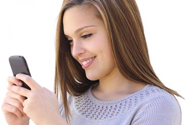 स्मार्टफोन सुरक्षित राख्ने पाँच तरिका
