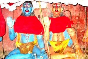 राज्यद्वारा उपेक्षित मुसहर समुदायका दीना–भद्री दाजुभाइ