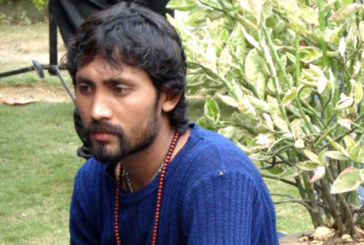 मैथिली सिने क्षेत्रका चर्चित कलाकार सङ्गीतको निधन