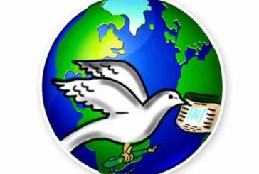 पत्रकारहरुको भेलाबाट संघर्ष समिति गठन