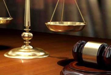 कानुन व्यवसायी बेगरको न्याय–२