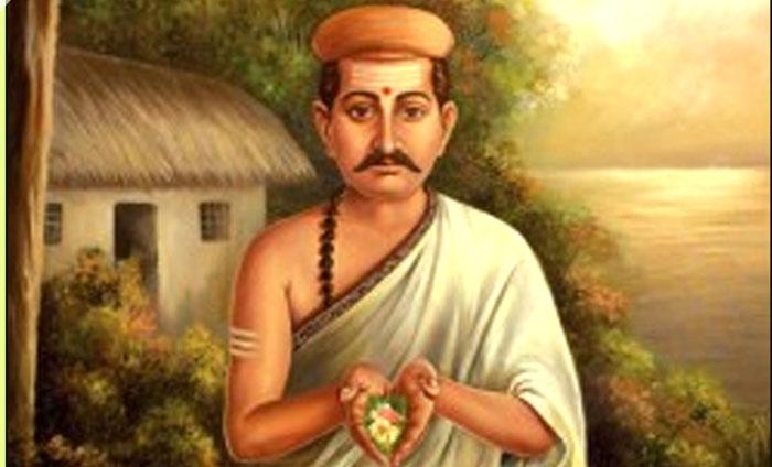 मैथिली साहित्य परिषद्द्वारा विद्यापति स्मृति पर्व मनाईदै