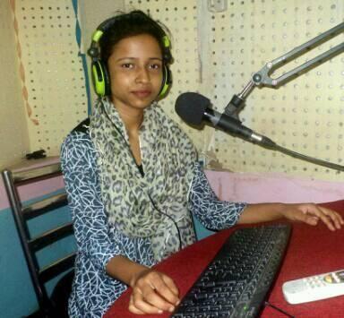 anju-yadav-singer-1