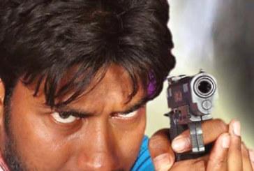कला क्षेत्रमा सफलता पाउँदै 'मधेशीपुत्र'का निर्देशक मेहता