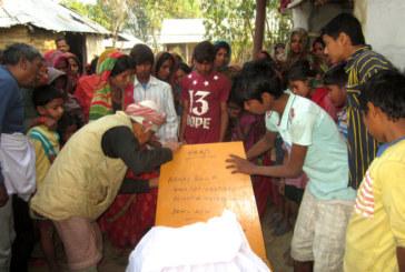आठ वर्षयता वैदेशिक रोजगारीमा सप्तरीका १ सय २८ युवाको मृत्यु