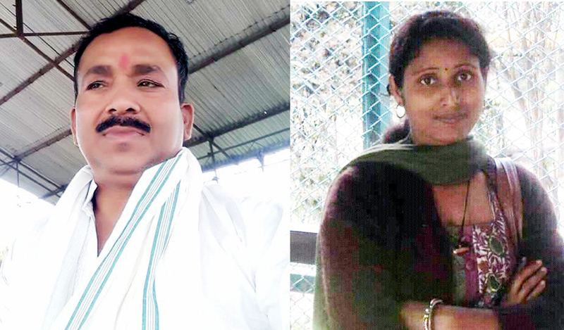नेपाली कांग्रेसले सप्तरीमा टुङ्गो लगायो उम्मेदवार, राजविराजको नपाकाे मेयरमा ध्रुव
