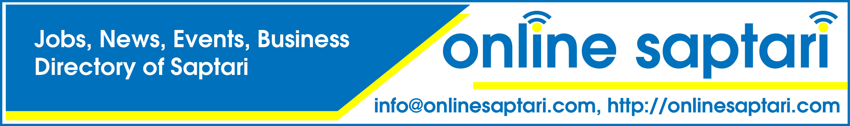 Online Saptari